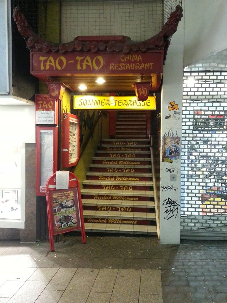 Tao Tao Closed 15 Photos Amp 42 Reviews Chinese
