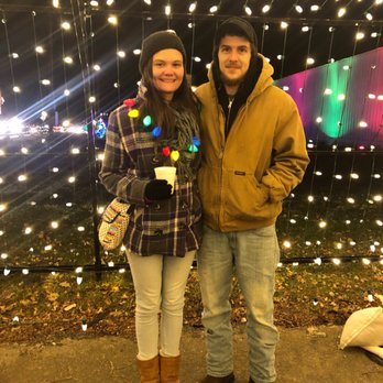 Overlys Christmas Lights.Overly S Country Christmas 17 Mga Larawan At 10 Mga Review
