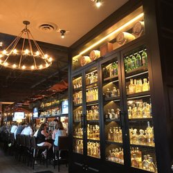 Photo Of Temazcal Tequila Cantina Lynnfield Ma United States