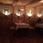Restauracja Wesele 53 Photos 29 Reviews Polish Ul Rynek