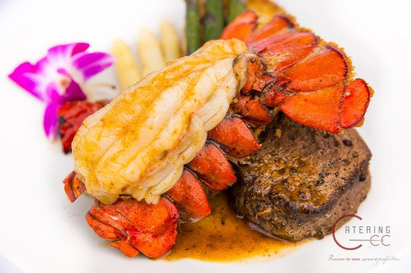 Catering CC: 1599 SW 30th Ave, Boynton Beach, FL