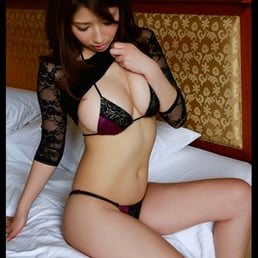 york massage new Erotic asian