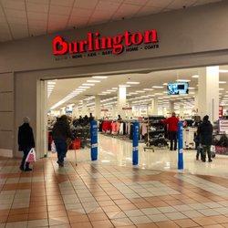 d3320f9bb Burlington Coat Factory - 16 fotos y 55 reseñas - Grandes almacenes - 625  Atlantic Ave