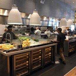True Food Kitchen Cook photos for true food kitchen | inside - yelp
