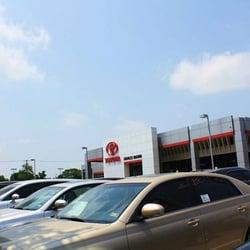 Photo Of Charles Maund Toyota   Austin, TX, United States