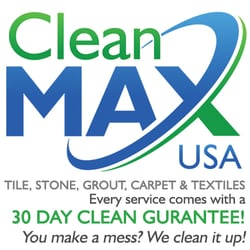 Clean Max Usa 20 Reviews Carpet Cleaning 7251