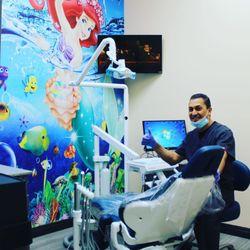 Photo Of ABC Kids Dental Group