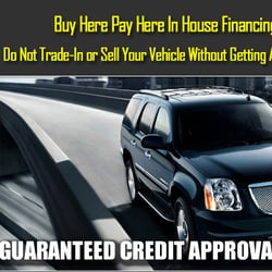 Road Runner Auto Sales Taylor >> Road Runner Auto Sales Get Quote Car Dealers 24560 Eureka Rd