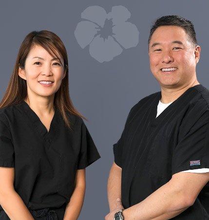 Keizer Family Dental Care: 4600 River Rd N, Keizer, OR