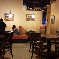 Photo Of Los Potrillos Mexican Restaurant Camas Wa United States