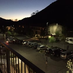 El Portal Ca >> Yosemite View Lodge 268 Photos 462 Reviews Resorts