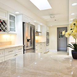 Photo Of Tops Kitchen Cabinet Granite Greenacres Fl United States Victoria