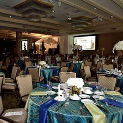Photo Of Turf Valley Resort Ellicott City Md United States