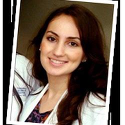 Tina Fermano, PA - 19 Photos - Skin Care - 20 Prospect Ave