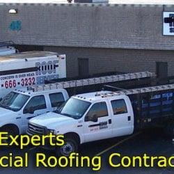 Roof Services Roofing 48 W Jefryn Blvd Deer Park Ny