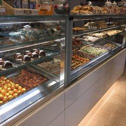 Pasticceria Rossini Di Miozzi Massimo Chocolatiers Shops Via