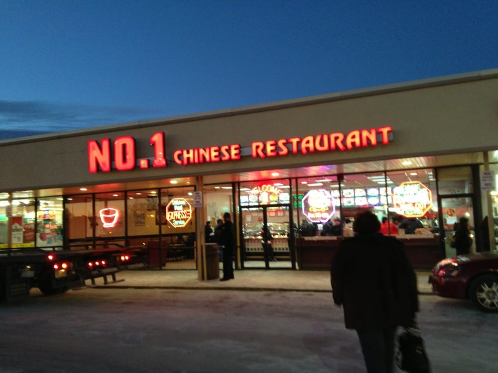 Number One Chinese Restaurant 15 Photos Amp 53 Reviews
