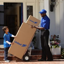 Photo Of Johnson Storage U0026 Moving Co   Longmont, CO, United States