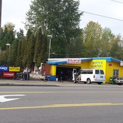 Tire Repair Near Me Open Sunday >> Marty's - 12 Photos & 48 Reviews - Tires - 14625 Ambaum Blvd SW, Burien, WA - Phone Number - Yelp
