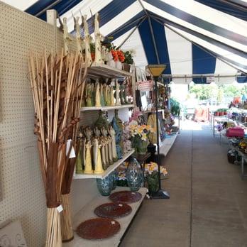 Stein S Garden Home 16 Photos Nurseries Gardening 4860 W Wisconsin Ave Appleton Wi