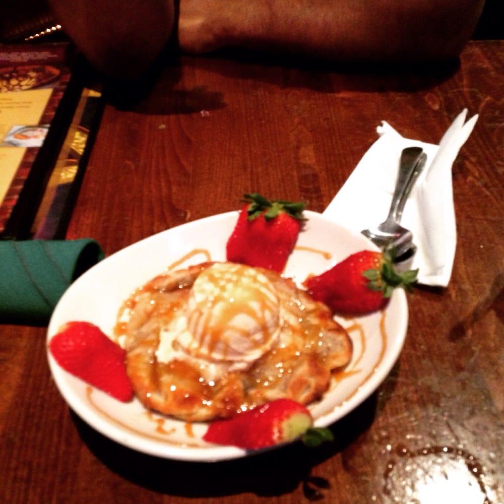 Goose Loonies Tavern & Grill