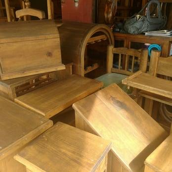 muebles r sticos san rafael 12 fotos tienda de muebles