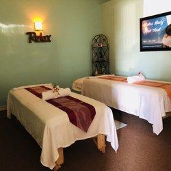 mali thai massage massage kalmar