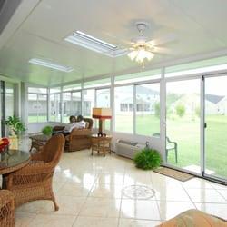 Beautiful Photo Of Four Seasons Sunrooms   Dallas/Fort Worth   Richardson, TX, United