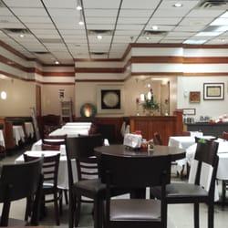 Photo Of Shahi Restaurant Pembroke Pines Fl United States