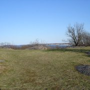 The View Of Photo Savin Hill Park