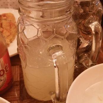 Zora S Cafe Yelp