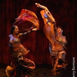 3cf953cf8 Photo of Arabesque Dance & Fitness - Chicago, IL, United States. Just Fun