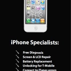 iphone repair portland ipro service iphone repair specialists 75 reviews 9700