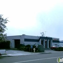 Photo Of JC Service   San Diego, CA, United States