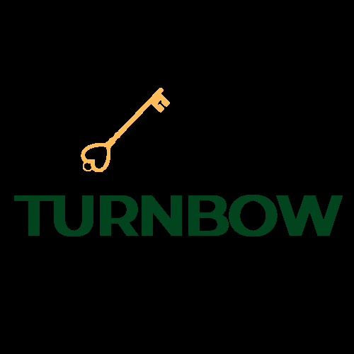 Turnbow Real Estate Services: 1518 Camp Jackson Rd, Cahokia, IL