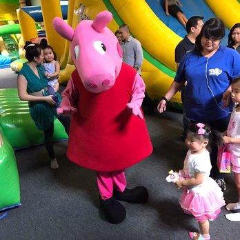 jumper s jungle family fun center 135 photos 68 reviews venues