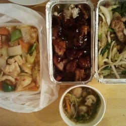 Fong s kitchen chinese takeaway chinese 74 mansfield for C kitchen chinese takeaway restaurant