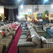 Ramos Furniture Closed 13 Photos 25 Reviews Home Decor