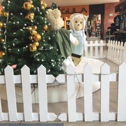 5e7ca308a879a Plaza Dorada - 47 Photos   32 Reviews - Shopping Centers - Blvd ...