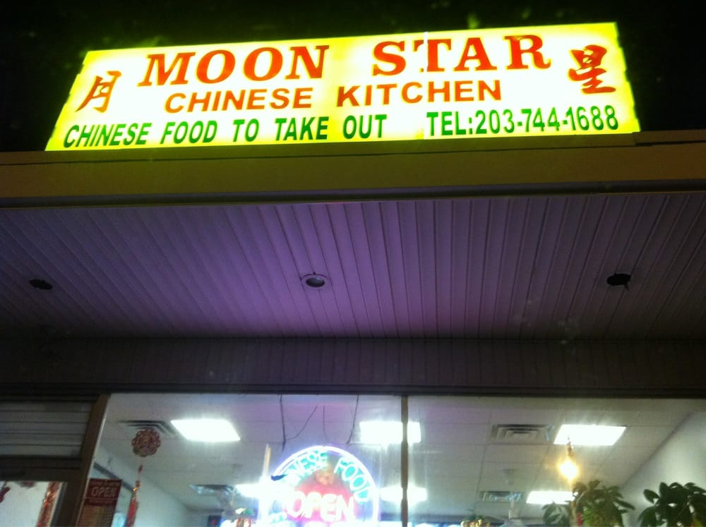 Chinese Food Places That Deliver In Danbury Ct