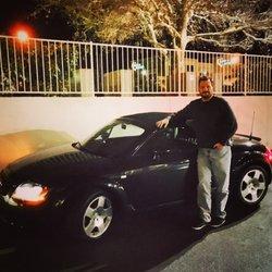 Wolf Auto Repair - 39 Reviews - Auto Repair - 4300 N Pecos Rd, Las