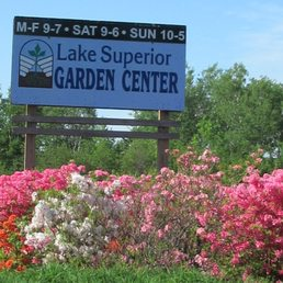 Superbe Photo Of Lake Superior Garden Center   Duluth, MN, United States. Azaleas  Blooming