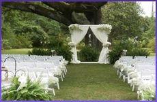 Kirk House & Gardens: 11525 Hwy 43 N, Axis, AL