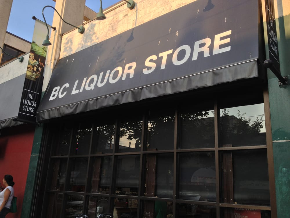 bc liquor store prices bc liquor wine amp spirits grandview 10430