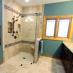 Century Kitchens Bath 16 Photos Kitchen Bath 39133