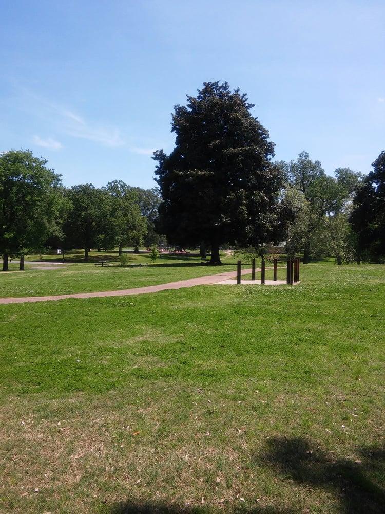 Glenview Park