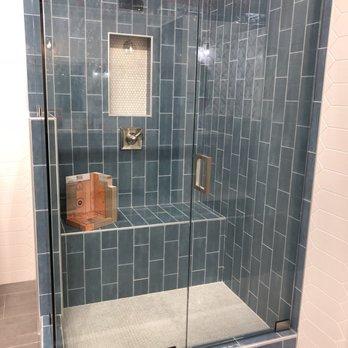 Floor And Decor Bathroom Tile