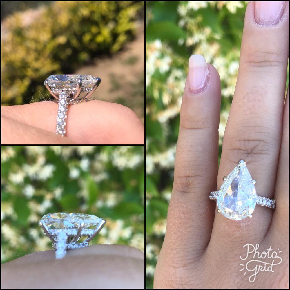 Khai Jewelers