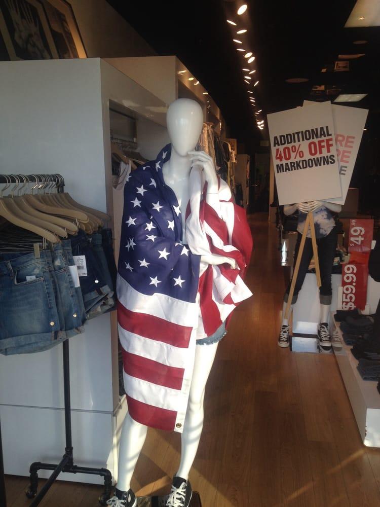 ed48ca9bdd4 JOE S Jeans Premium Outlets - 31 Reviews - Women s Clothing - 5630 ...