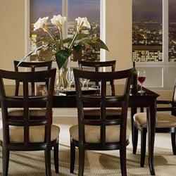 powell s furniture 10 reviews furniture stores 4001 plank rd fredericksburg va phone. Black Bedroom Furniture Sets. Home Design Ideas